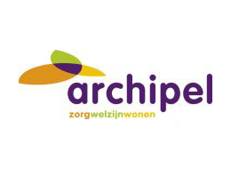 beevents-partners-archipel