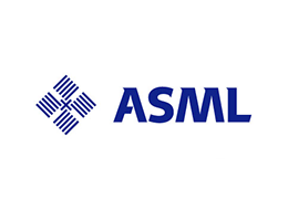 beevents-partners-asml