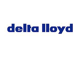 beevents-partners-delta-lloyd