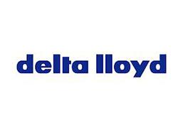 beevents-partners-delta-lloyd