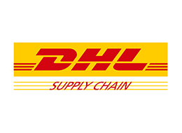 beevents-partners-dhl