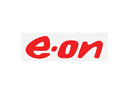 beevents-partners-eon