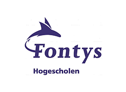 beevents-partners-fontys