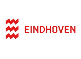 beevents-partners-gemeente-eindhoven