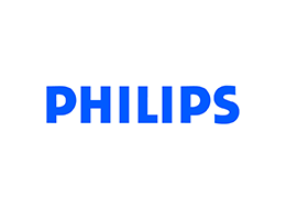 beevents-partners-philips