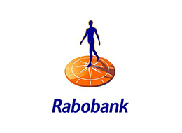 beevents-partners-rabobank