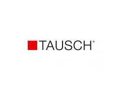 beevents-partners-tausch
