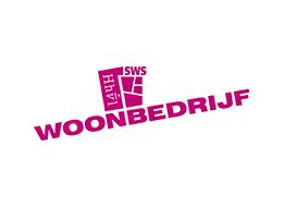 beevents-partners-woonbedrijf-sws
