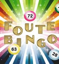 bingo bedrijfsuitje